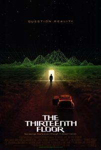 the-thirteenth-floor