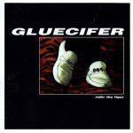 Gluecifer_-_Ridin'_The_Tiger